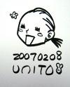 20070210